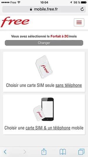free-mobile-responsive1