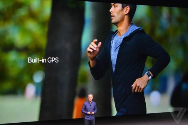apple-iphone-watch-20160907-4220