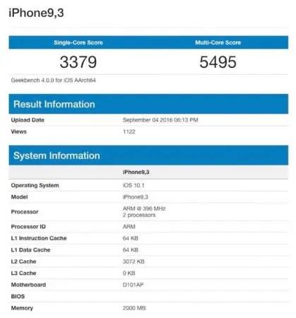 bench-iphone-7-419x450