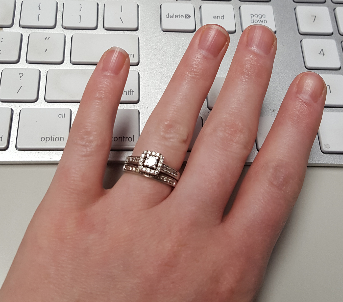 Fullsize Of Jinger Duggar Engagement Ring