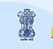 WBPSC Recruitment 2016 Apply Online For 51 Sub Officer Vacancies at pscwb.org.in