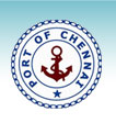 Chennai Port Trust Recruitment 2016 For Senior Deputy Chief Medical Officer Posts at chennaiport.gov.in