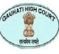 Gauhati High Court Recruitment 2016 Apply online for 24 Grade-IV Vacancies at ghconline.gov.in