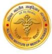 AIIMS Jodhpur Recruitment 2017 Apply online for 74 Medical Officer,Translator ,Librarian & other Vacancies at aiimsjodhpur.edu.in