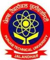 Punjab Technical University Recruitment 2015 For 68 Professors, Associate & Assistant Professors Posts