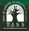 TISS Recruitment 2016 For 08 Research Officer Vacancies at tiss.edu