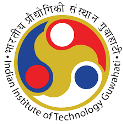 IIT Guwahati Recruitment 2016 For Project Engineer Vacancy at iitg.ac.in