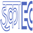 ECIL Recruitment 2016 For Site Expert Vacancies at ecil.co.in