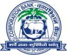 Corporation Bank Recruitment 2016 For 327 Peon, House Keeper Cum Peon , PTS  Vacancies