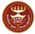 ESIC Recruitment 2016 (4402 Jobs Vacancies Opening)