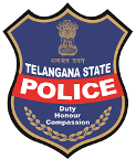 Telangana Police  Recruitment 2016 For 9281 Police Constable, Constable, Firemen Vacancies