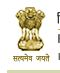 FIU India Recruitment 2016 13 Group B and C posts at fiuindia.gov.in