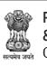Gujarat Forest Department Recruitment 2016 Apply online for 1479 Forest Guard posts at forests.gujarat.gov.in