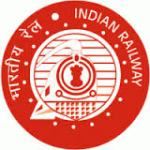 East Central Railway Recruitment 2016 For 246 Constable (BAND) Vacancies ecr.indianrailways.gov.in