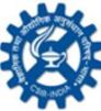 CSIR Recruitment 2016 Apply Online for Technical Assistant vacancies at csir.res.in