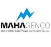 MAHAGENCO Recruitment 2016 Apply Online For 650 JE & AE Vacancies at mahagenco.in