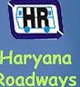 Haryana Roadways Recruitment 2017 For 908 Helper, Storeman Posts at hartrans.gov.in
