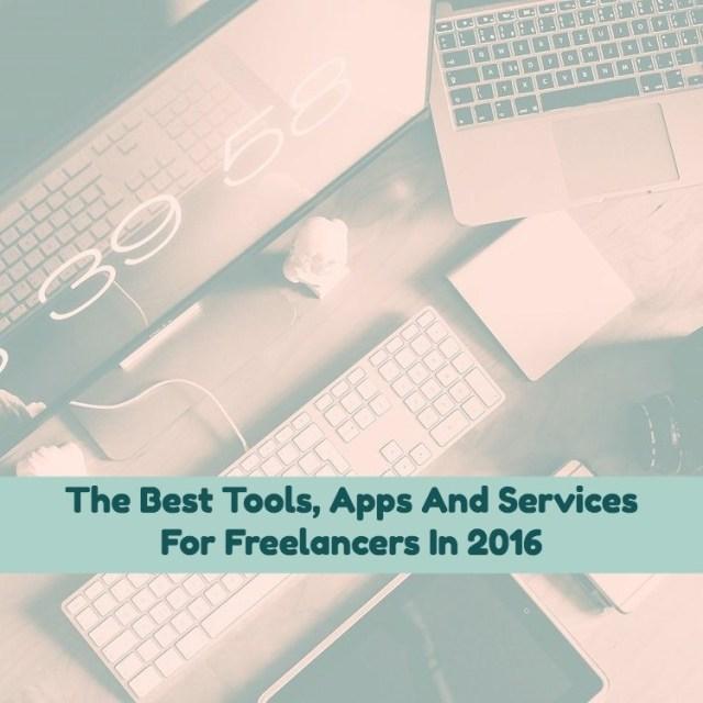 freelancetools