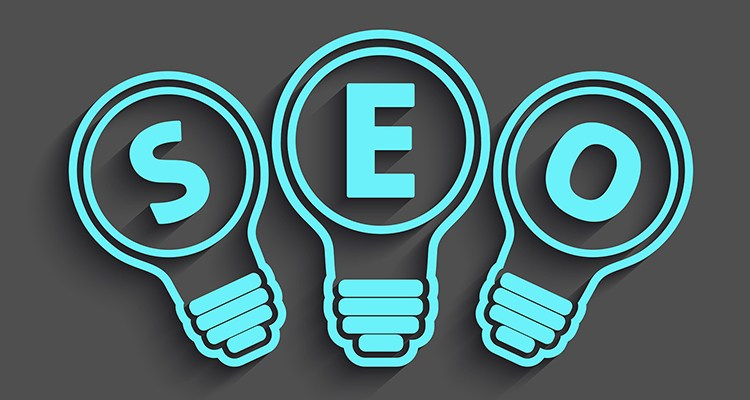 seo-for-your website