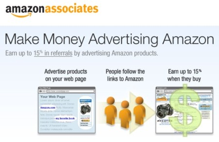 Amazon_affiliate_marketing_program_for_associates