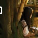 বিহ্যান্স পার্ট-২ : বিহ্যান্স এ প্রোফাইল কমপ্লিট ও রিজিউম তৈরি করা