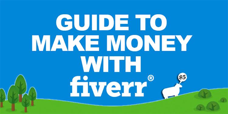 Make-money-with-Fiverr