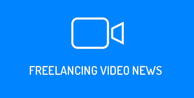 freelancing-video-news