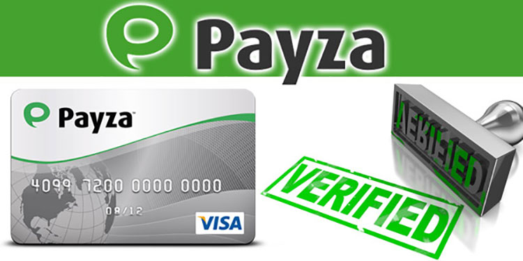 payza-verified
