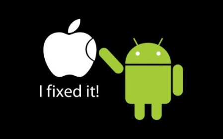 wpid-apple-android-fixes-103674 (1)