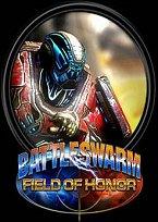 battleswarm-field-of-honor