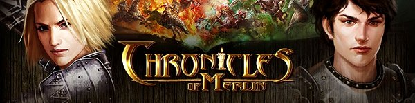 chronicles-of-merlin