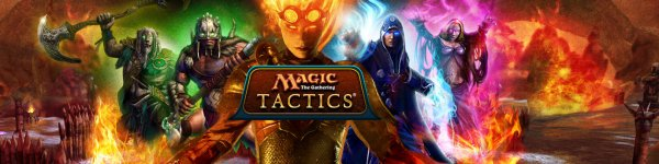 magic-gathering-tactics