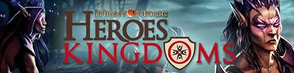 might-magic-heroes-kingdoms