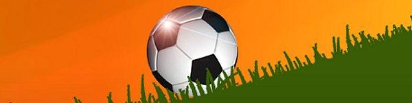 power-soccer