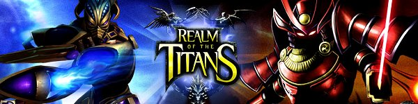 realm-of-titans