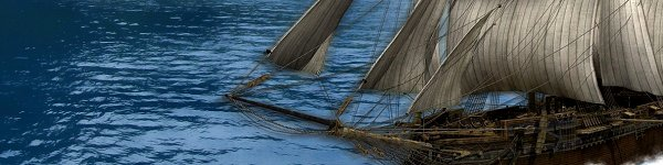 seafight
