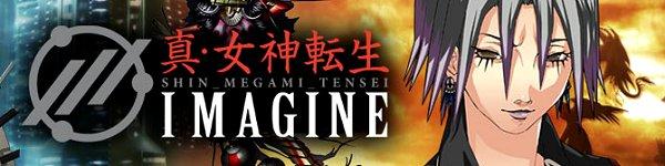 shin-megami-tensei