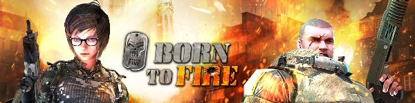born-to-fire1