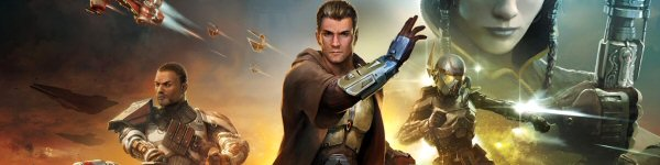 star wars the old republic 3