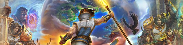 ultima-forever-quest-for-avatar