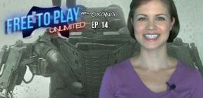 Free_to_Play_Unlimited_Episode_14_home