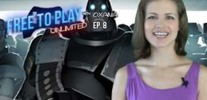 Free_to_Play_Unlimited_Episode_8_home
