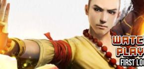 age-of-wushu-first-look-gameplay-video