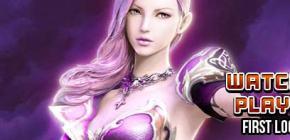 aion-first-look-gameplay-video