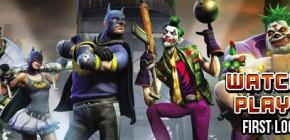 gotham-city-impostors-first-look-gameplay-video
