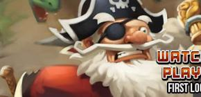 pirate-101-first-look-gameplay-video