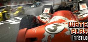 victory-the-age-of-racing-first-look-gameplay-video
