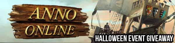 anno_online_halloween_600