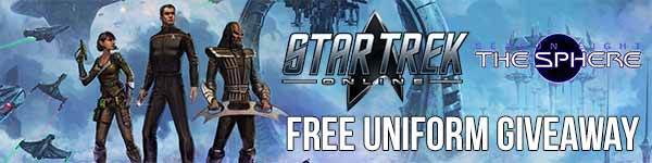 star-trek-online-free-uniform-600