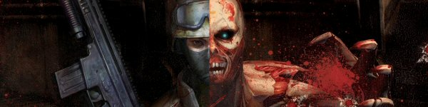 Counter-Strike Nexon Zombies 2